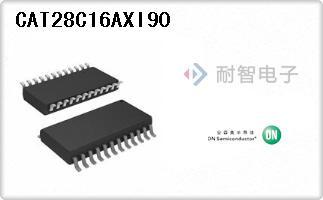 CAT28C16AXI90