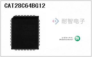 CAT28C64BG12