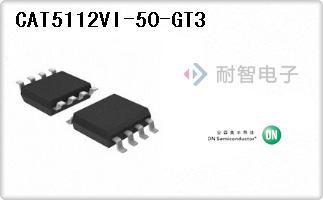 CAT5112VI-50-GT3