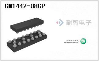 CM1442-08CP