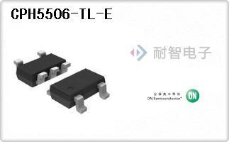 CPH5506-TL-E