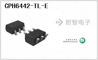 CPH6442-TL-E