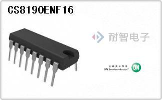 CS8190ENF16