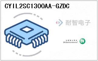 CYIL2SC1300AA-GZDC