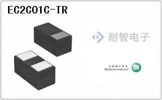 EC2C01C-TR