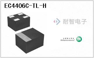 EC4406C-TL-H