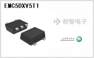 EMC5DXV5T1