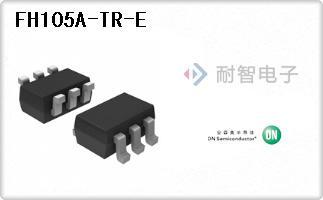 FH105A-TR-E