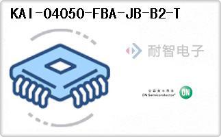 KAI-04050-FBA-JB-B2-T