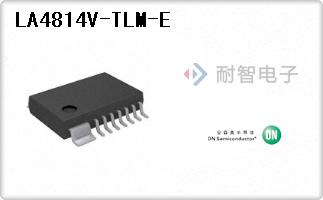 LA4814V-TLM-E