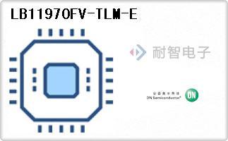 LB11970FV-TLM-E