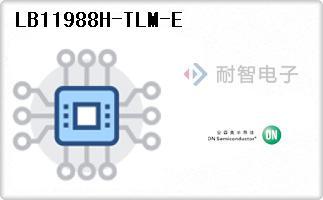 LB11988H-TLM-E