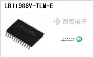 LB11988V-TLM-E