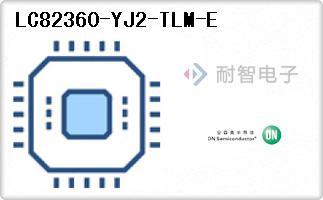 LC82360-YJ2-TLM-E