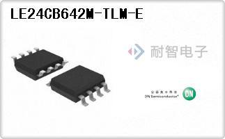 LE24CB642M-TLM-E