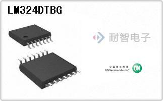 LM324DTBG