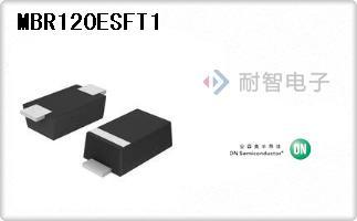 MBR120ESFT1