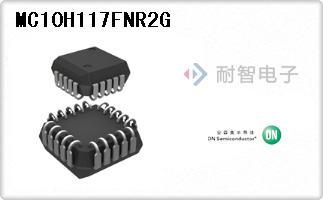 MC10H117FNR2G