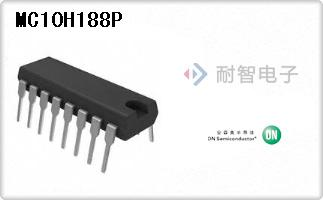 MC10H188P