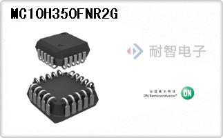 MC10H350FNR2G