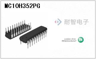 MC10H352PG