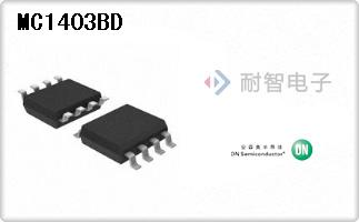 MC1403BD
