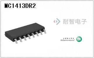MC1413DR2