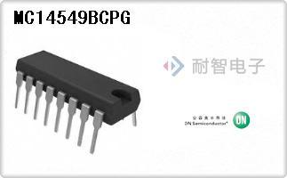 MC14549BCPG