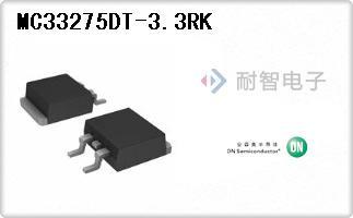 MC33275DT-3.3RK