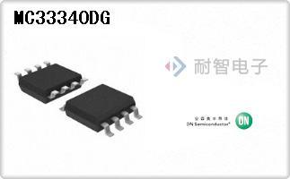 MC33340DG