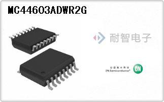 MC44603ADWR2G