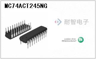 MC74ACT245NG