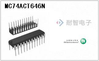 MC74ACT646N