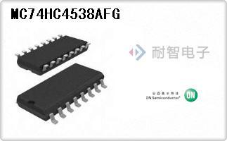 MC74HC4538AFG