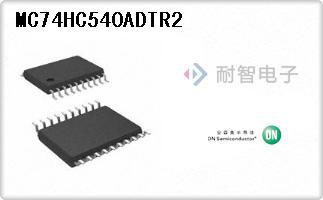 MC74HC540ADTR2