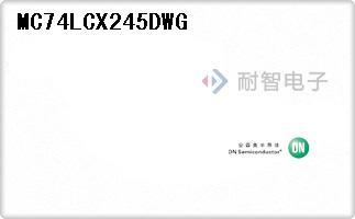 MC74LCX245DWG