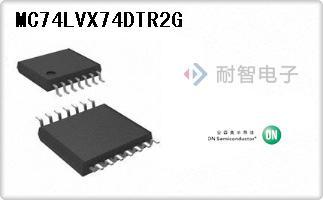 MC74LVX74DTR2G