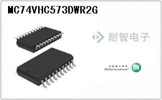 MC74VHC573DWR2G
