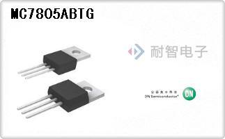 MC7805ABTG