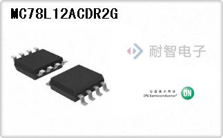 MC78L12ACDR2G