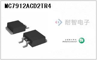 MC7912ACD2TR4