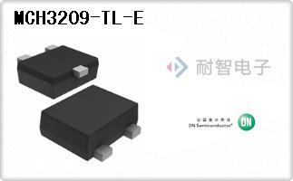 MCH3209-TL-E