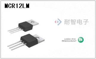 MCR12LM