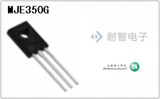 MJE350G
