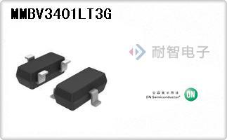 MMBV3401LT3G