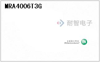 MRA4006T3G