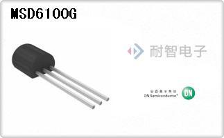 MSD6100G