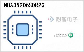 NBA3N206SDR2G