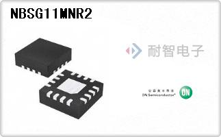 NBSG11MNR2