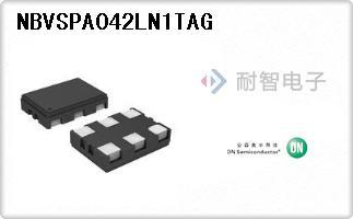 NBVSPA042LN1TAG